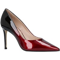 Carvela Alison Pointed Toe Stiletto Court Shoes