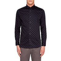 Ted Baker Monico Shirt