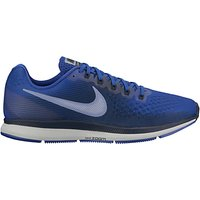 Nike Air Zoom Pegasus 34 Men s Running Shoes