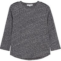 Gerard Darel Underwood T-Shirt, Grey