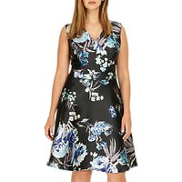 Studio 8 Amelia Dress, Multi