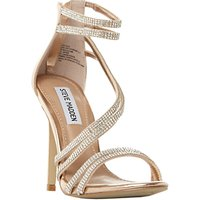 Steve Madden Sweetest Multi Strap Sandals