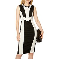 Karen Millen The Essentials Tailored Dress
