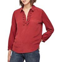 Gerard Darel Umberto T-Shirt