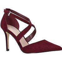 Carvela Kross 2 Stiletto Heeled Court Shoes