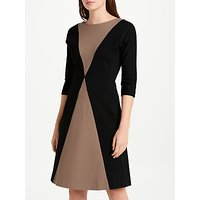 Winser London Miracle Flared Dress