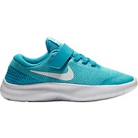 Nike Children's Flex Experience Run 7 PS Trainers