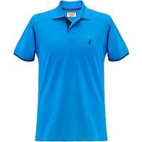 Thomas Pink Brandon Polo Shirt