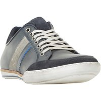 Dune Tito Trainers, Navy