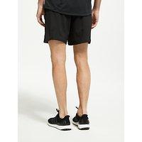 adidas 4KRFT Climacool Training Shorts