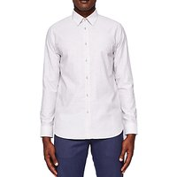 Ted Baker Annisy Shirt