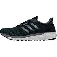 adidas Supernova Men's Running Shoes, Black