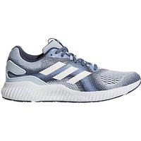 adidas Aerobounce Womens Running Shoes, Blue