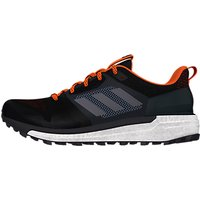 adidas Supernova Trial Men's Running Shoes, Black