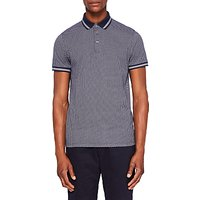 shop for Ted Baker Norris Polo Shirt at Shopo