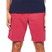 Ted Baker Washshr Shorts