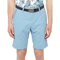 Ted Baker Drivran Shorts