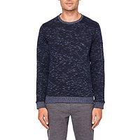 Ted Baker Bepay Sweatshirt