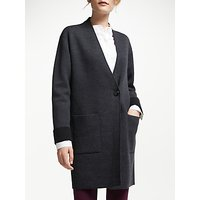 Winser London Double Faced Coat