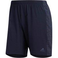 adidas Supernova 7 Running Shorts