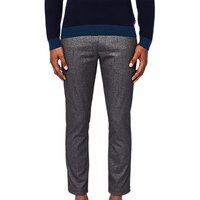 Ted Baker Tosport Trousers