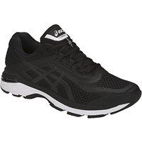 Asics GT-2000 6 Mens Running Shoes