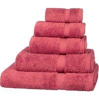 John Lewis Egyptian Cotton Towels