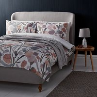 John Lewis Elise Organic Cotton Bedding