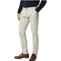 Selected Homme Three Paris Chinos