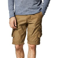 Selected Homme Jimmi Cargo Shorts