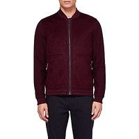Ted Baker Curlay Bomber Jacket