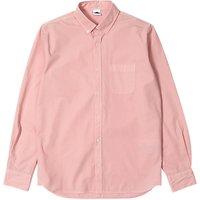 Penfield Doran Long Sleeve Shirt