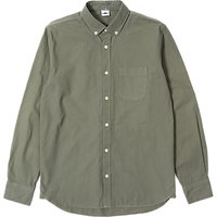 Penfield Doran Long Sleeve Shirt