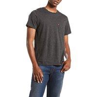 Levis Short Sleeve Sunset Pocket T-Shirt