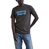 Levis Housemark Tri Blend T-Shirt
