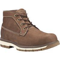 Timberland Radford Waterproof Chukka Boots