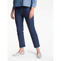 Weekend MaxMara Gineceo Skinny Fit Jeans, Ultramarine