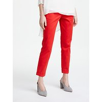 Marella Pineta Slim Leg Trousers