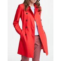 Marella Maine Trench Coat, Coat