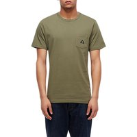 Penfield Southborough Pocket T-shirt, Olive