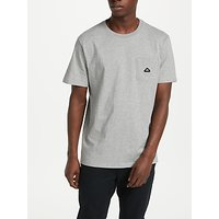 Penfield Southborough Pocket T-shirt