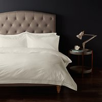 John Lewis and Partners Soft and Silky Egyptian Cotton 800 Thread Count Bedding