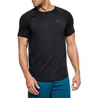 Under Armour Raid 2 Short Sleeve Training T-Shirt