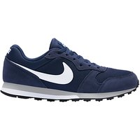 Nike MD Runner 2 Mens Trainers