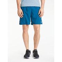 Nike Distance 7 Running Shorts