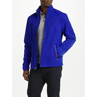 Polo Golf by Ralph Lauren Hooded Anorak, City Royal/ French Navy