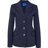 Winser London Miracle Jacket, Midnight Navy