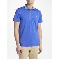 Polo Golf by Ralph Lauren Pro-Fit Polo Shirt, Summer Royal