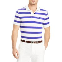 Polo Golf By Ralph Lauren Pro Fit Polo Shirt