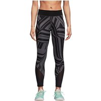Adidas D2m Training Tights, Black